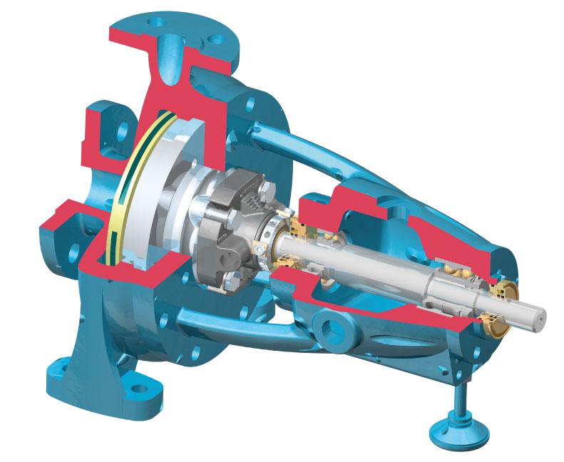 aesseal-labtecta-pump-cutaway.jpg