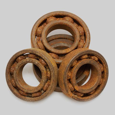 Rusty-Bearings.jpg