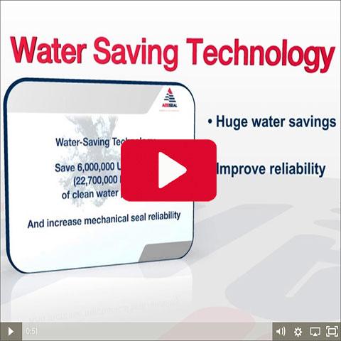Water-Saving-Square.jpg